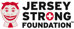 Jersey Strong Foundation