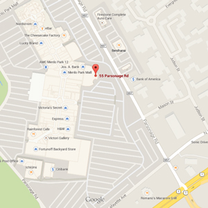workoutworld-map-menlo-park-mall.jpg