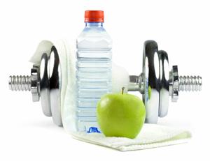 gym-member-offer-wow.jpg