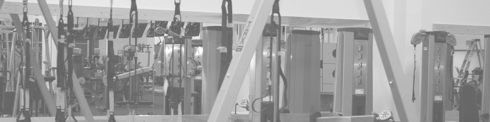 workout world wall nj gym