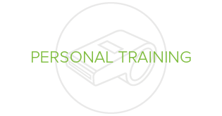 try-personal-training
