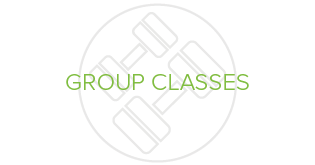 try-group-classes