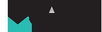ViPR_Logo2.png