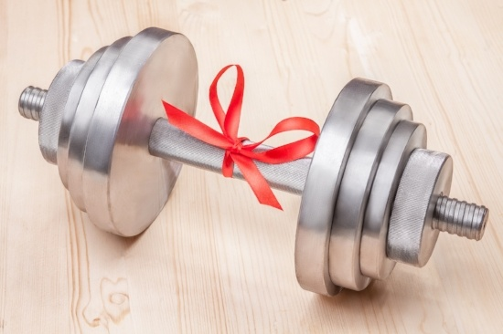 Gifts for Friends who Like the Gym