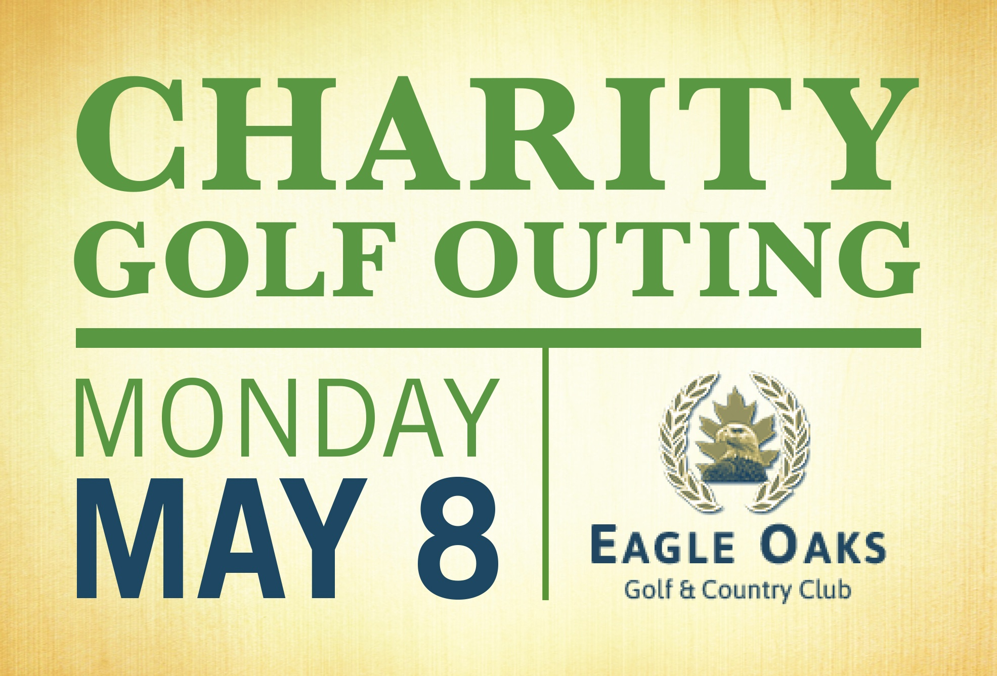 JSF_Golf_Outing_Banner.jpg