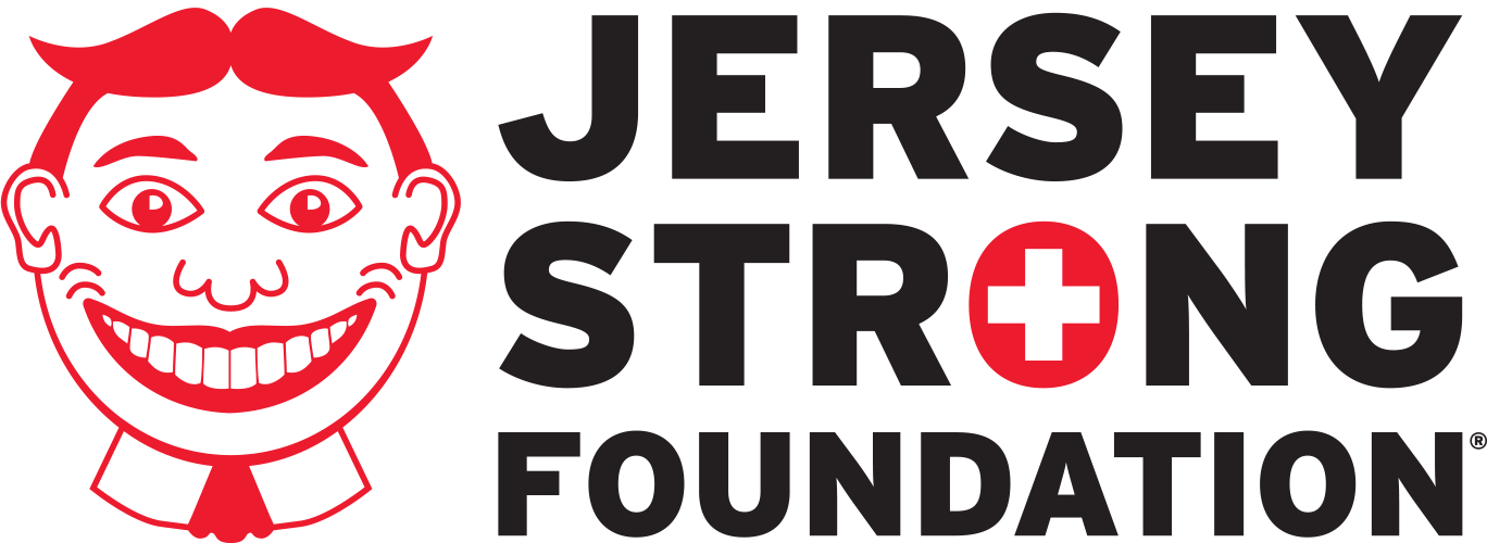 jersey-strong_17
