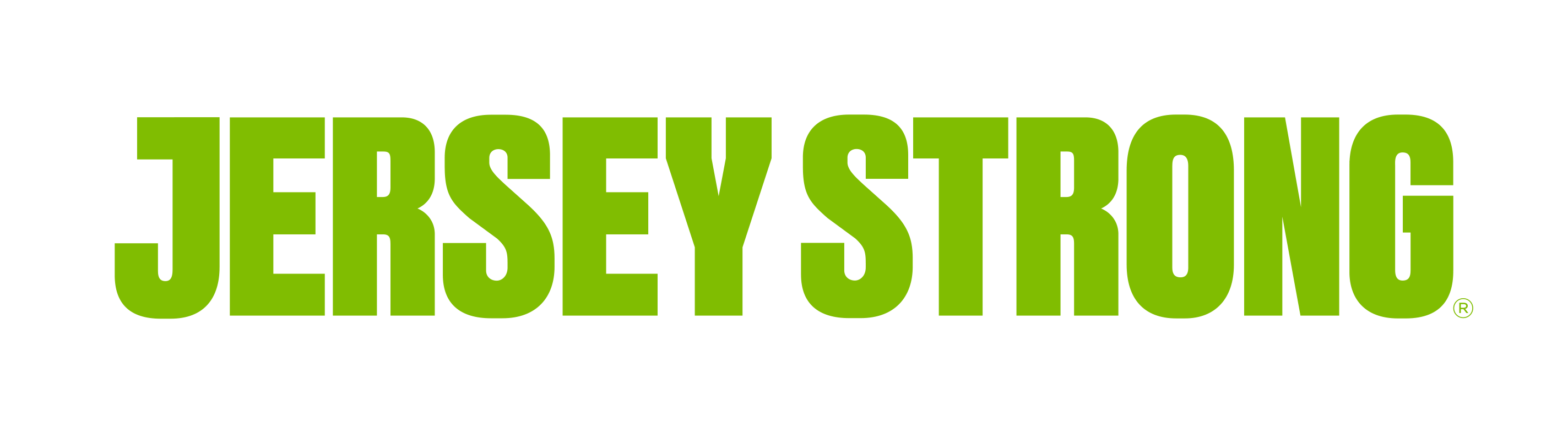 Jersey_Strong_Logo_One_Line_W_R_Green_376.png