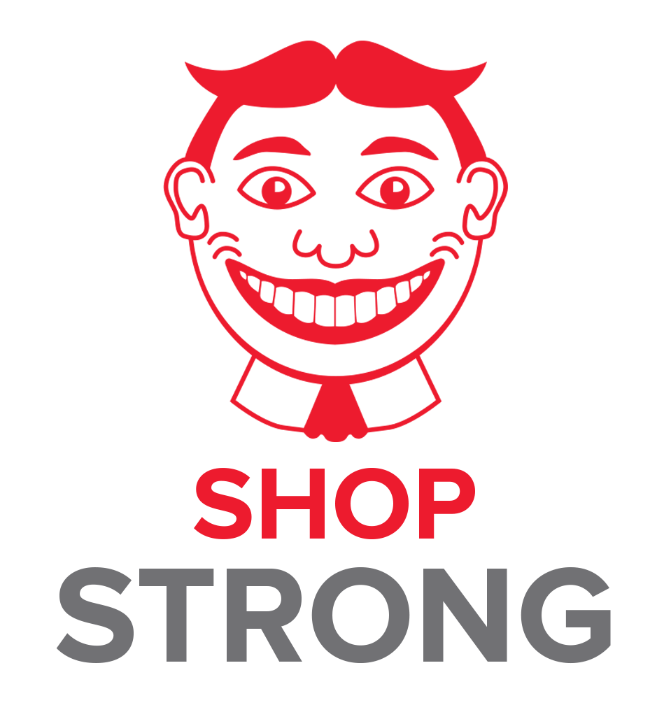Jersey_Strong_SHOP