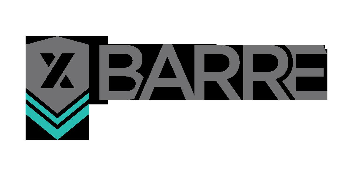 Barre_Logo_Gray_Blue-1.png