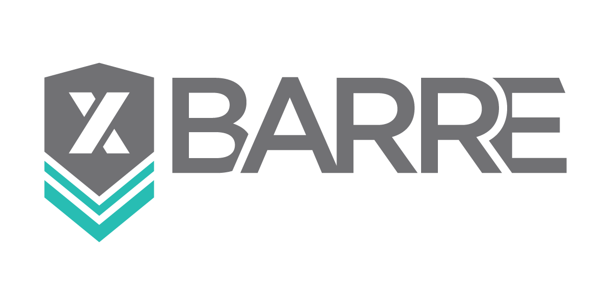 Barre_Logo_Gray_Blue-1.png