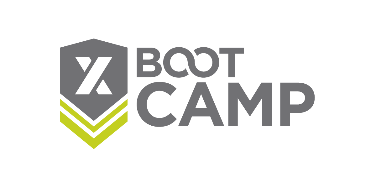 Boot_Camp_Logo_Gray_Green.png