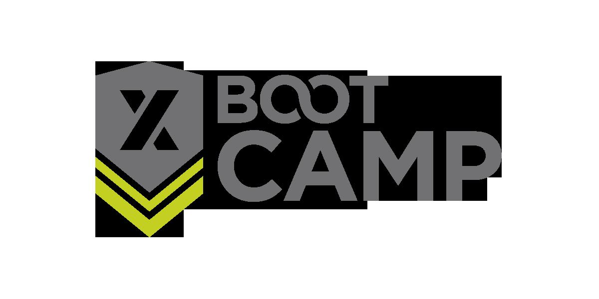 Boot_Camp_Logo_Gray_Green.png