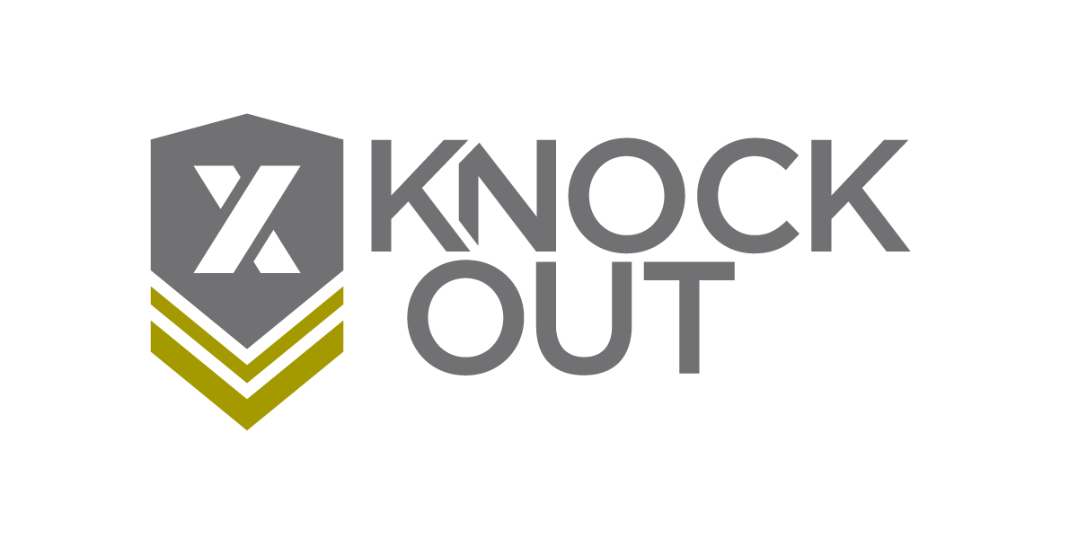 Knock_Out_Logo_Gray_Green.png