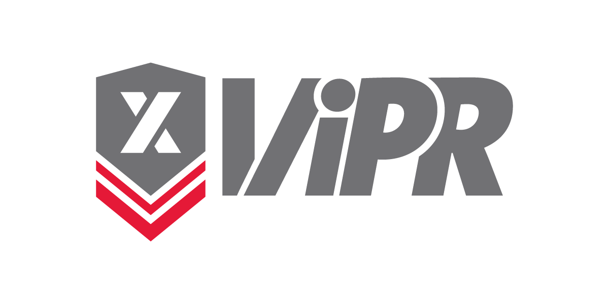 ViPR_Logo_Gray_Red.png