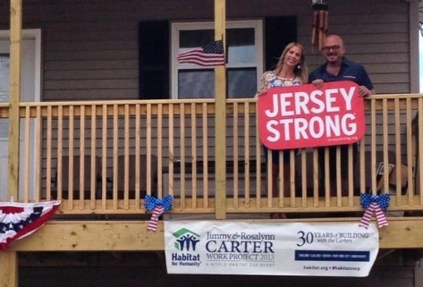 jersey-strong-foundation