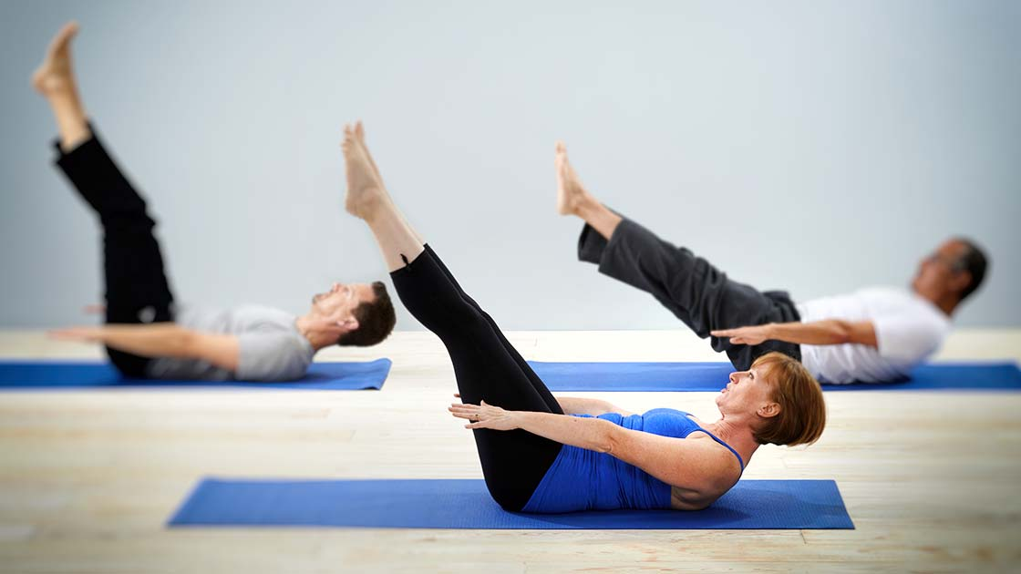 Pilates_for_Weight_Loss