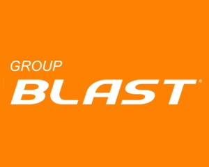 Group Blast Fitness Class WoW