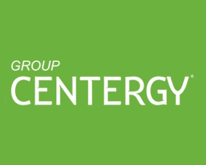 Group Centergy Fitness Class WoW