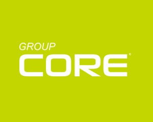 Group Core Fitness Class WoW