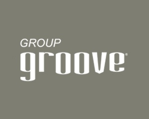 Group Groove Fitness Class WoW