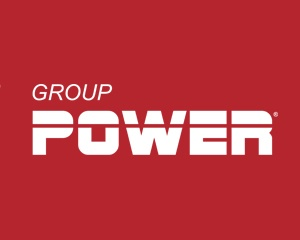 Group Power Fitness Class WoW