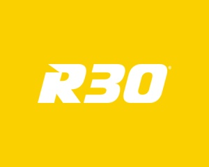 R30 Group Fitness Class WoW