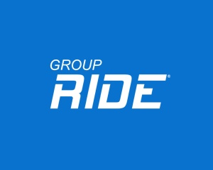 Group Ride Fitness Class WoW