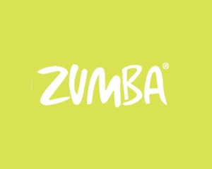 Zumba Group Fitness Class WoW